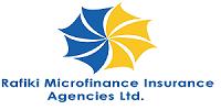 Rafiki Microfinance Insurance Agencies Ltd.