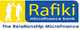 Rafiki Microfinance Bank